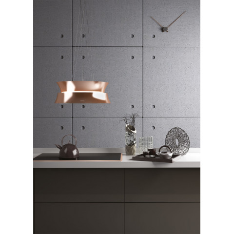FALMEC DAMA island copper for AU$2,999.00 at ComplexKitchen.com.au