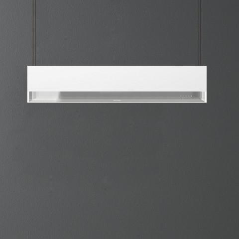 FALMEC VETRA 90 white for AU$2,499.00 at ComplexKitchen.com.au