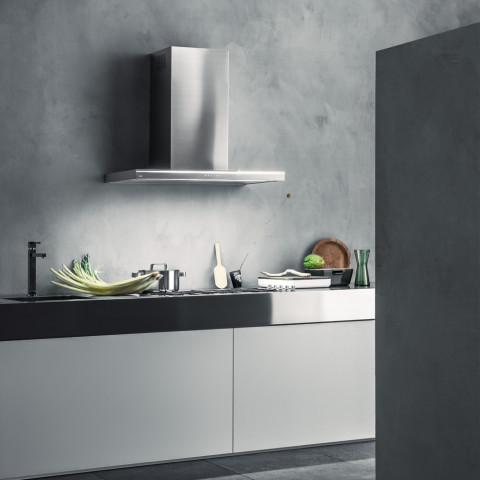 FALMEC LUMINA EVO NRS 90 stainless for AU$2,949.00 at ComplexKitchen.com.au