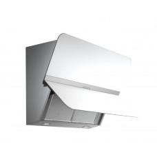 FALMEC FLIPPER 55 white