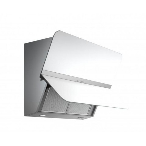 FALMEC FLIPPER 55 white for AU$1,249.00 at ComplexKitchen.com.au