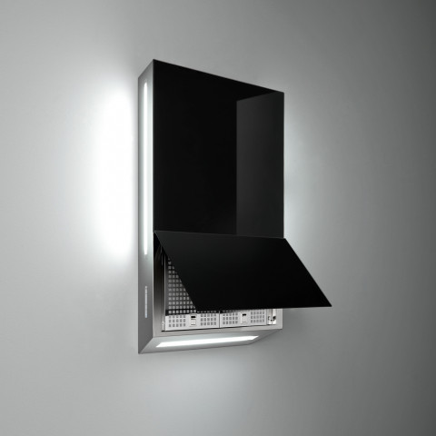 FALMEC GHOST black for AU$3,449.00 at ComplexKitchen.com.au