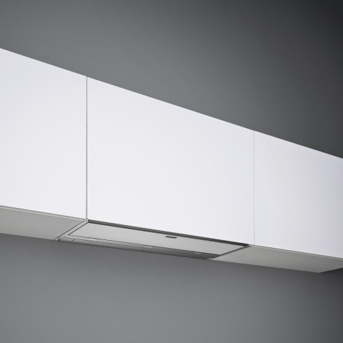 FALMEC MOVE 60 white for AU$1,599.00 at ComplexKitchen.com.au