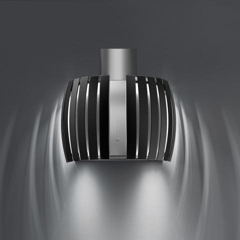 FALMEC PRESTIGE black for AU$3,599.00 at ComplexKitchen.com.au