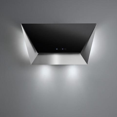FALMEC PRISMA 85 black for AU$1,649.00 at ComplexKitchen.com.au