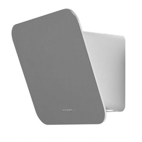 FALMEC TAB 60 gray for AU$1,949.00 at ComplexKitchen.com.au