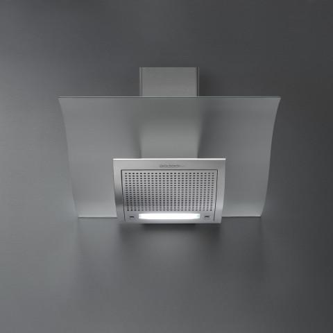 FALMEC ADARA 90 etched glass for AU$1,099.00 at ComplexKitchen.com.au
