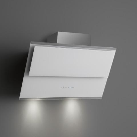 FALMEC VERSO 85 white for AU$1,699.00 at ComplexKitchen.com.au