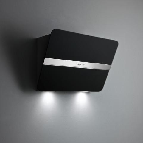 FALMEC FLIPPER Green Tech 85 black for AU$2,449.00 at ComplexKitchen.com.au