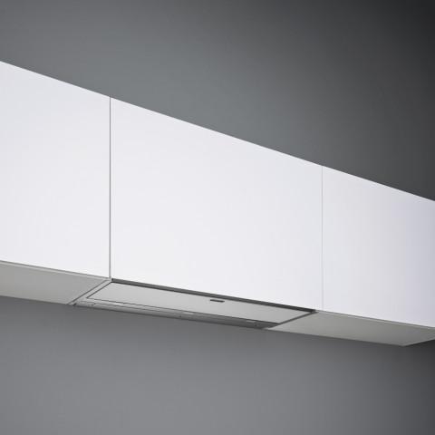 FALMEC MOVE Green Tech 90 white for AU$2,599.00 at ComplexKitchen.com.au