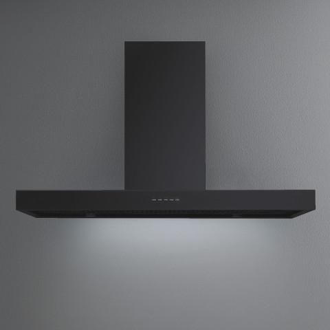 FALMEC PLANE BLACK 90 for AU$1,499.00 at ComplexKitchen.com.au