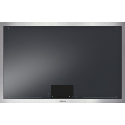 gaggenau cx 482 110 complexkitchen. Black Bedroom Furniture Sets. Home Design Ideas