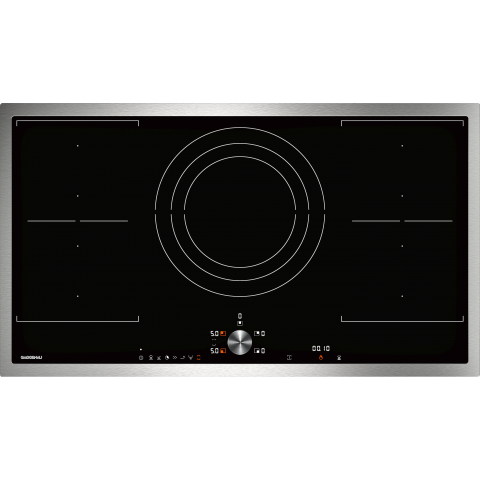 GAGGENAU CI 292 111 for AU$3,849.00 at ComplexKitchen.com.au