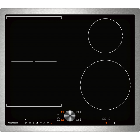 GAGGENAU CI 262 114 for AU$2,299.00 at ComplexKitchen.com.au