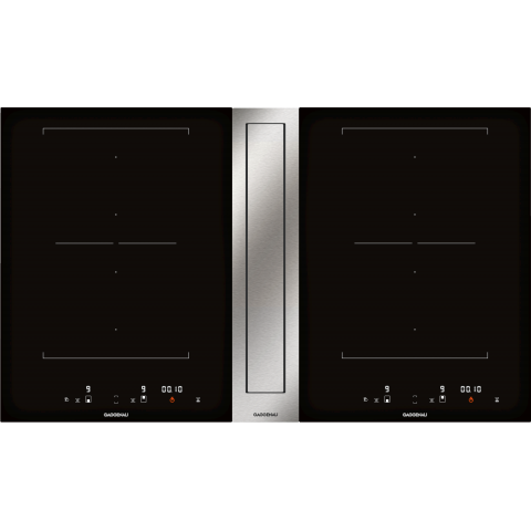 GAGGENAU CVL 420 100 for AU$10,499.00 at ComplexKitchen.com.au