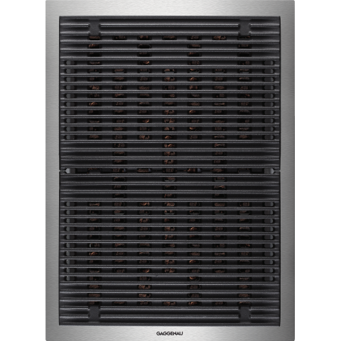 GAGGENAU VR 414 111 for AU$3,599.00 at ComplexKitchen.com.au