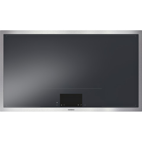 GAGGENAU CX 492 110 for AU$6,849.00 at ComplexKitchen.com.au