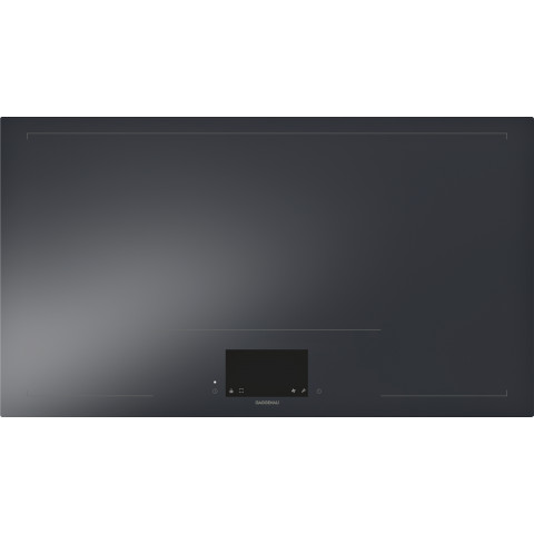 GAGGENAU CX 492 101 for AU$6,649.00 at ComplexKitchen.com.au