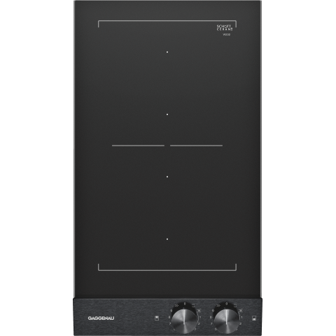 GAGGENAU VI 232 120 for AU$1,999.00 at ComplexKitchen.com.au