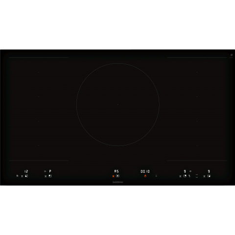 GAGGENAU VI 492 103 for AU$5,099.00 at ComplexKitchen.com.au