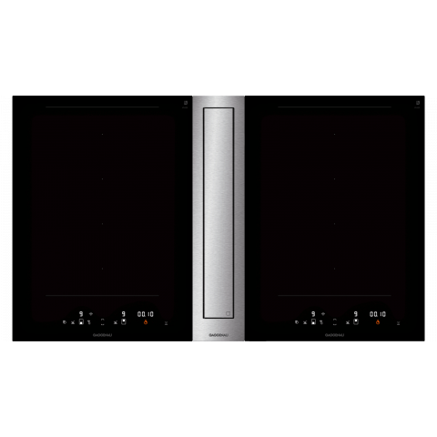 GAGGENAU CVL 420 103 for AU$11,949.00 at ComplexKitchen.com.au