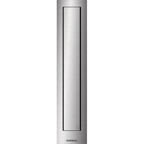 GAGGENAU VL 410 111