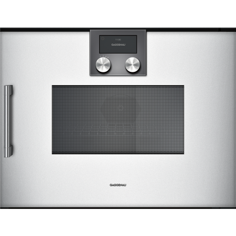 GAGGENAU BMP 250 130 for AU$5,399.00 at ComplexKitchen.com.au