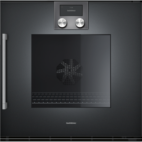 GAGGENAU BOP 210 102 for AU$3,849.00 at ComplexKitchen.com.au