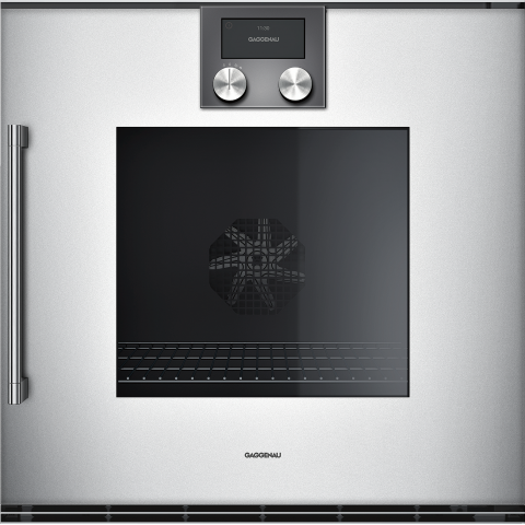 GAGGENAU BOP 210 132 for AU$3,149.00 at ComplexKitchen.com.au