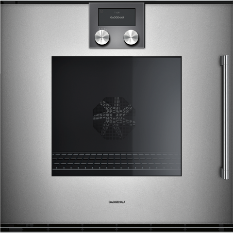 GAGGENAU BOP 211 112 for AU$3,149.00 at ComplexKitchen.com.au