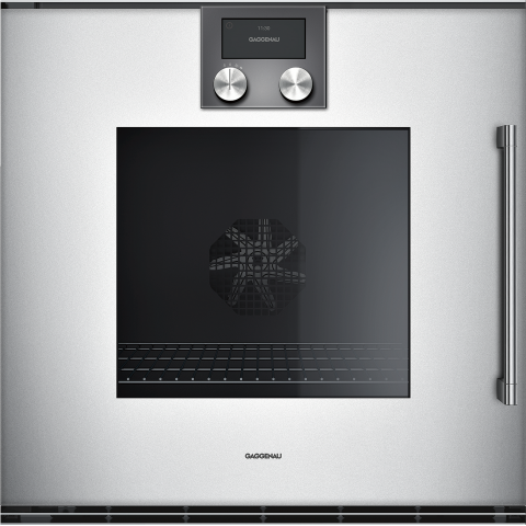 GAGGENAU BOP 211 132 for AU$3,849.00 at ComplexKitchen.com.au