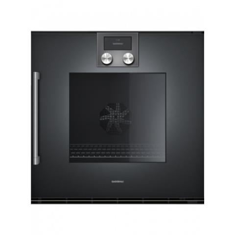 GAGGENAU BOP 220 102 for AU$4,249.00 at ComplexKitchen.com.au