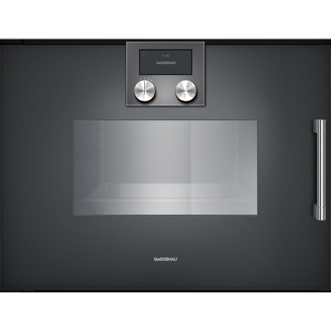 GAGGENAU BSP 221 101 for AU$5,649.00 at ComplexKitchen.com.au