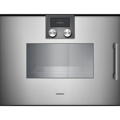 GAGGENAU BSP 221 111 for AU$4,549.00 at ComplexKitchen.com.au