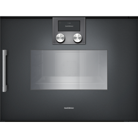 GAGGENAU BSP 250 101 for AU$5,799.00 at ComplexKitchen.com.au