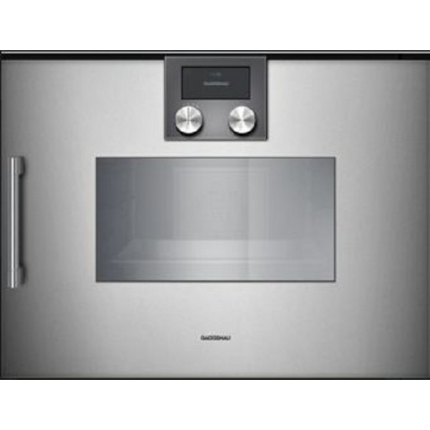 GAGGENAU BSP 250 111 for AU$7,249.00 at ComplexKitchen.com.au