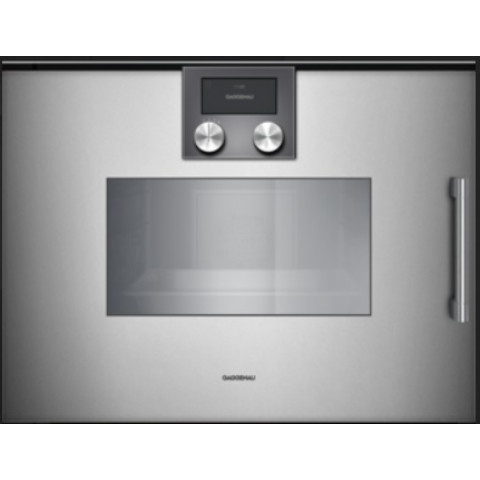 GAGGENAU BSP 251 111 for AU$7,249.00 at ComplexKitchen.com.au