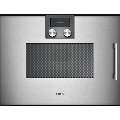 GAGGENAU BMP 251 110 for AU$5,399.00 at ComplexKitchen.com.au