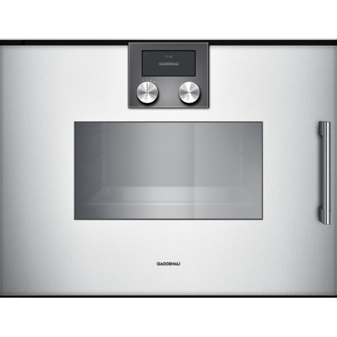 GAGGENAU BSP 221 131 for AU$4,599.00 at ComplexKitchen.com.au