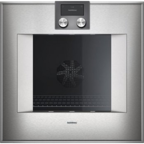 GAGGENAU BO 420 112 for AU$5,299.00 at ComplexKitchen.com.au