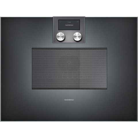 GAGGENAU BM 450 100 for AU$5,899.00 at ComplexKitchen.com.au