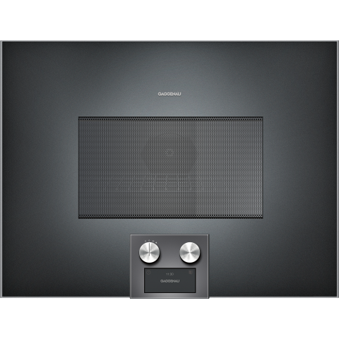 GAGGENAU BM 455 100 for AU$5,099.00 at ComplexKitchen.com.au