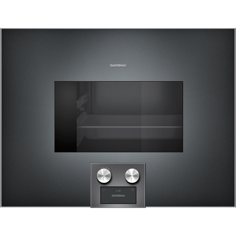 GAGGENAU BS 475 101 for AU$7,849.00 at ComplexKitchen.com.au