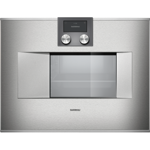 GAGGENAU BS 470 111 for AU$7,899.00 at ComplexKitchen.com.au