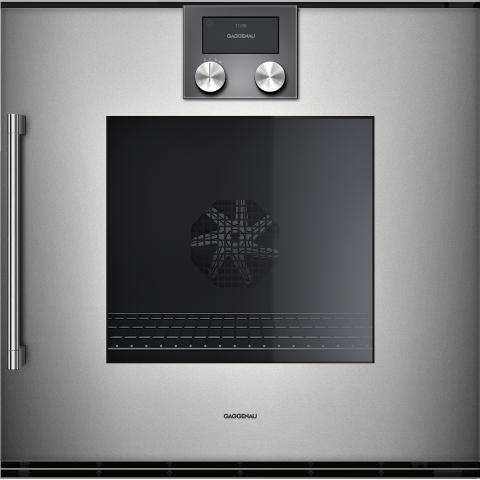 GAGGENAU BOP 250 112 for AU$5,299.00 at ComplexKitchen.com.au