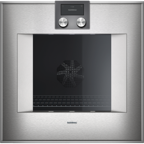 GAGGENAU BO 421 112 for AU$5,299.00 at ComplexKitchen.com.au