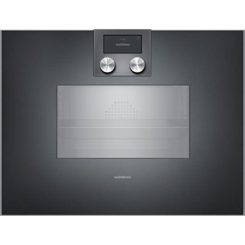 GAGGENAU BS 451 101 for AU$8,949.00 at ComplexKitchen.com.au
