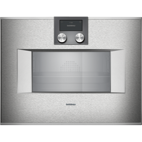 GAGGENAU BS 470 112 for AU$9,399.00 at ComplexKitchen.com.au