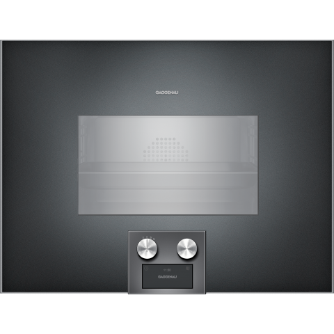 GAGGENAU BS 475 102 for AU$9,399.00 at ComplexKitchen.com.au