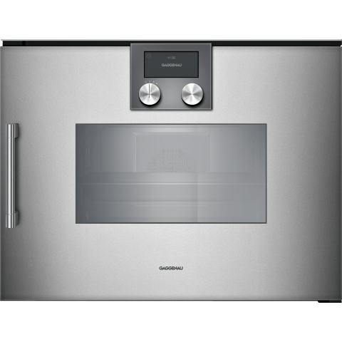 GAGGENAU BSP 260 111 for AU$7,699.00 at ComplexKitchen.com.au